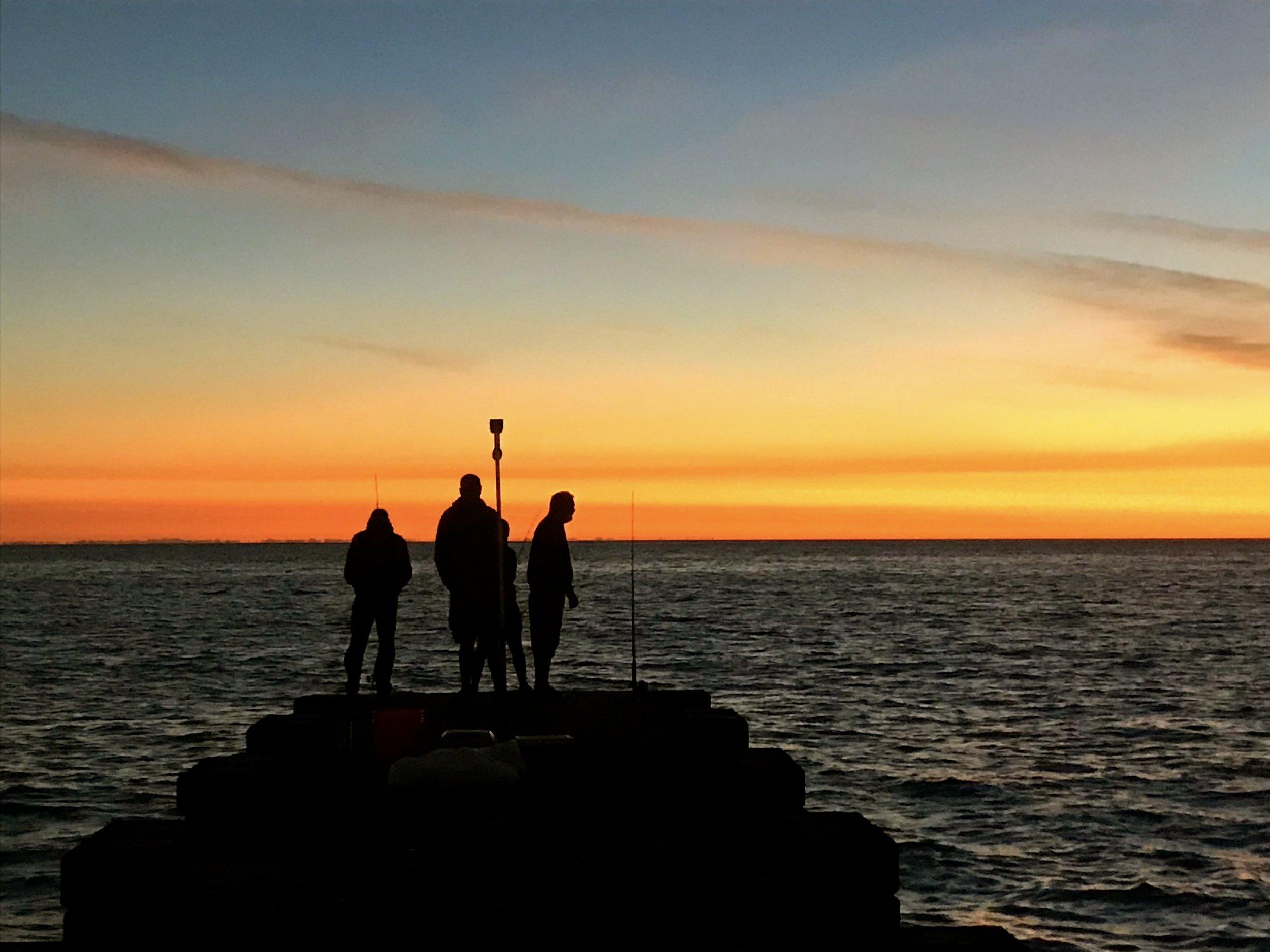 sunset longboat key.jpg