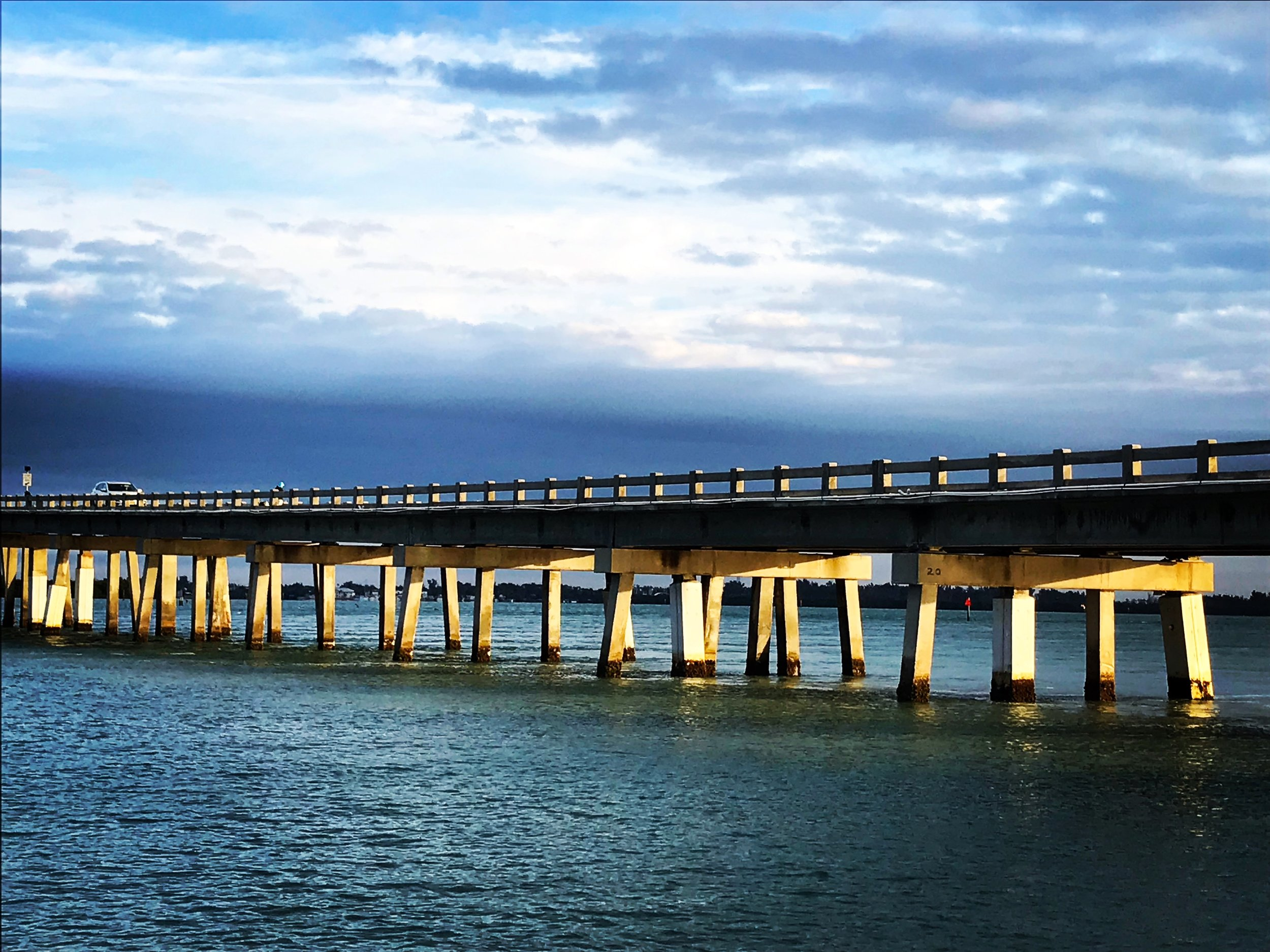 longboat pass bridge.JPG