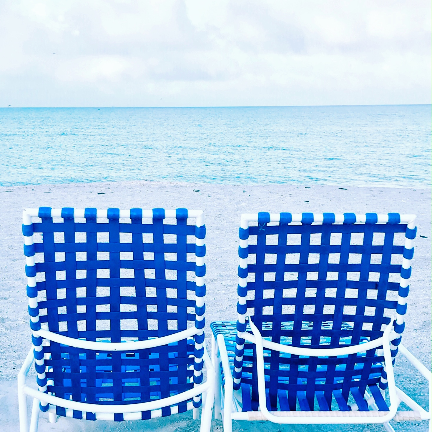 blue checked chairs.JPG