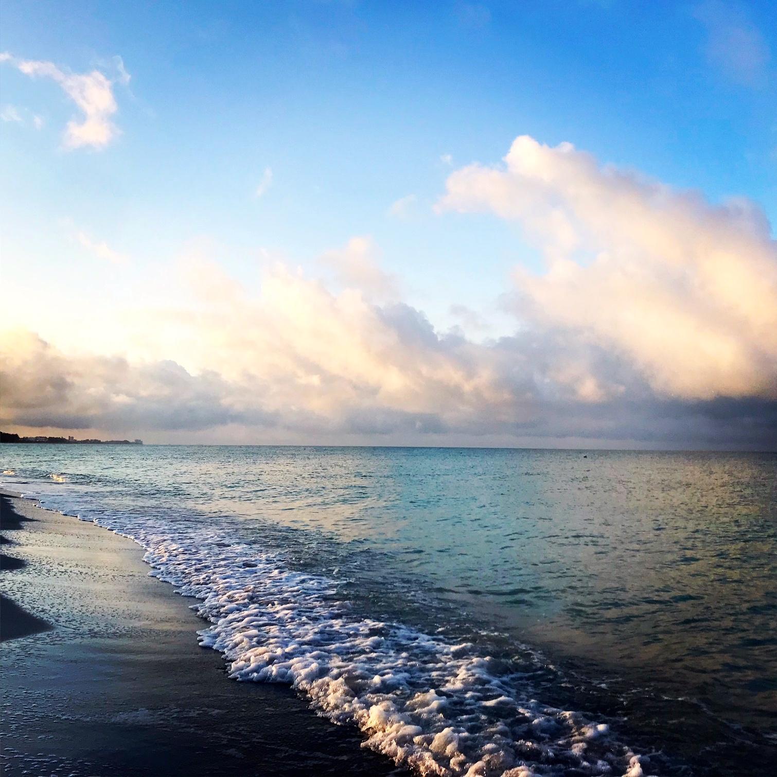 surf clouds.JPG