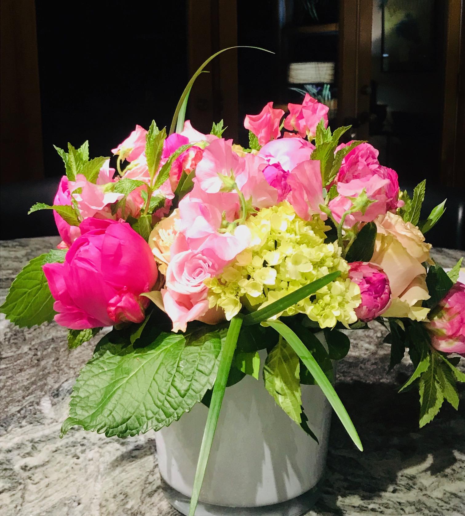 frank flowers.jpg