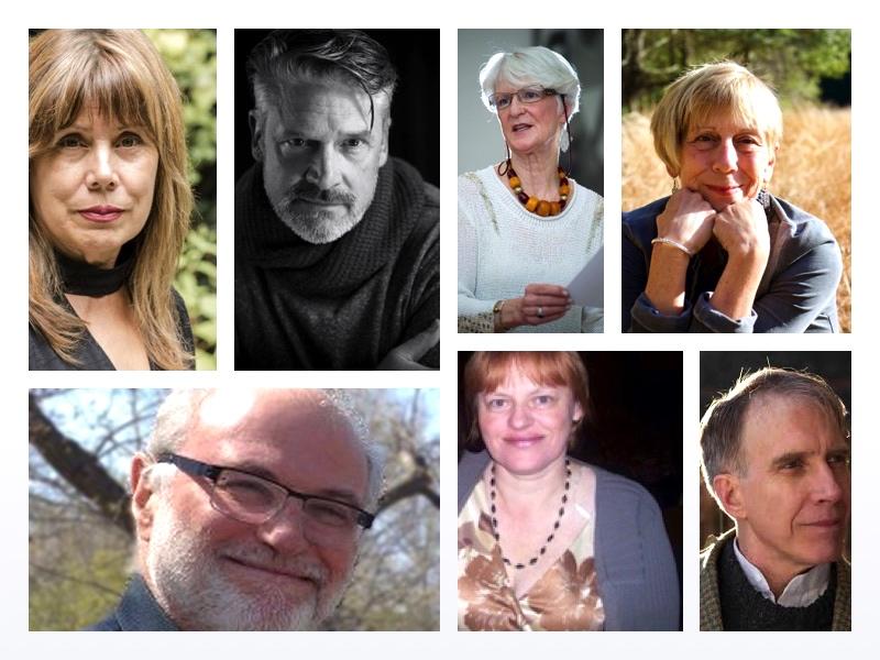 6 poets read monday.jpg