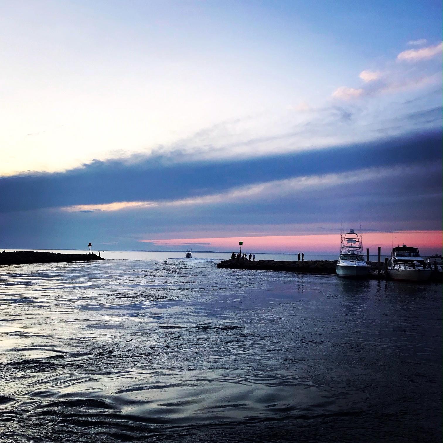 menemsha sunset.JPG