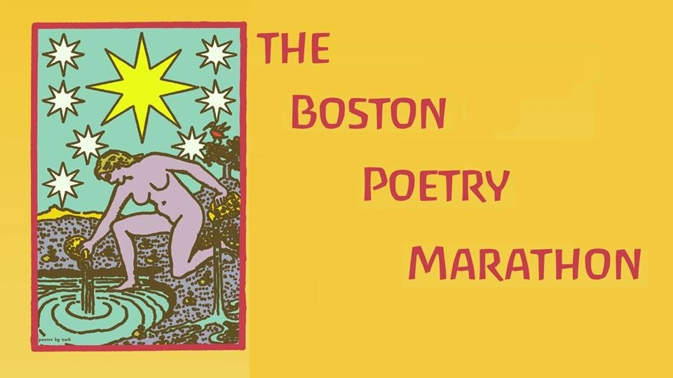 Poetry Marathon image 2019.jpg