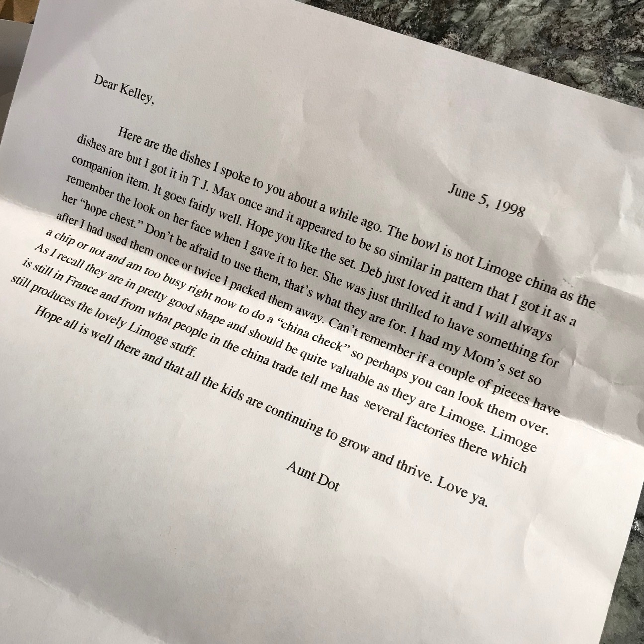 aunt dots china letter.jpg
