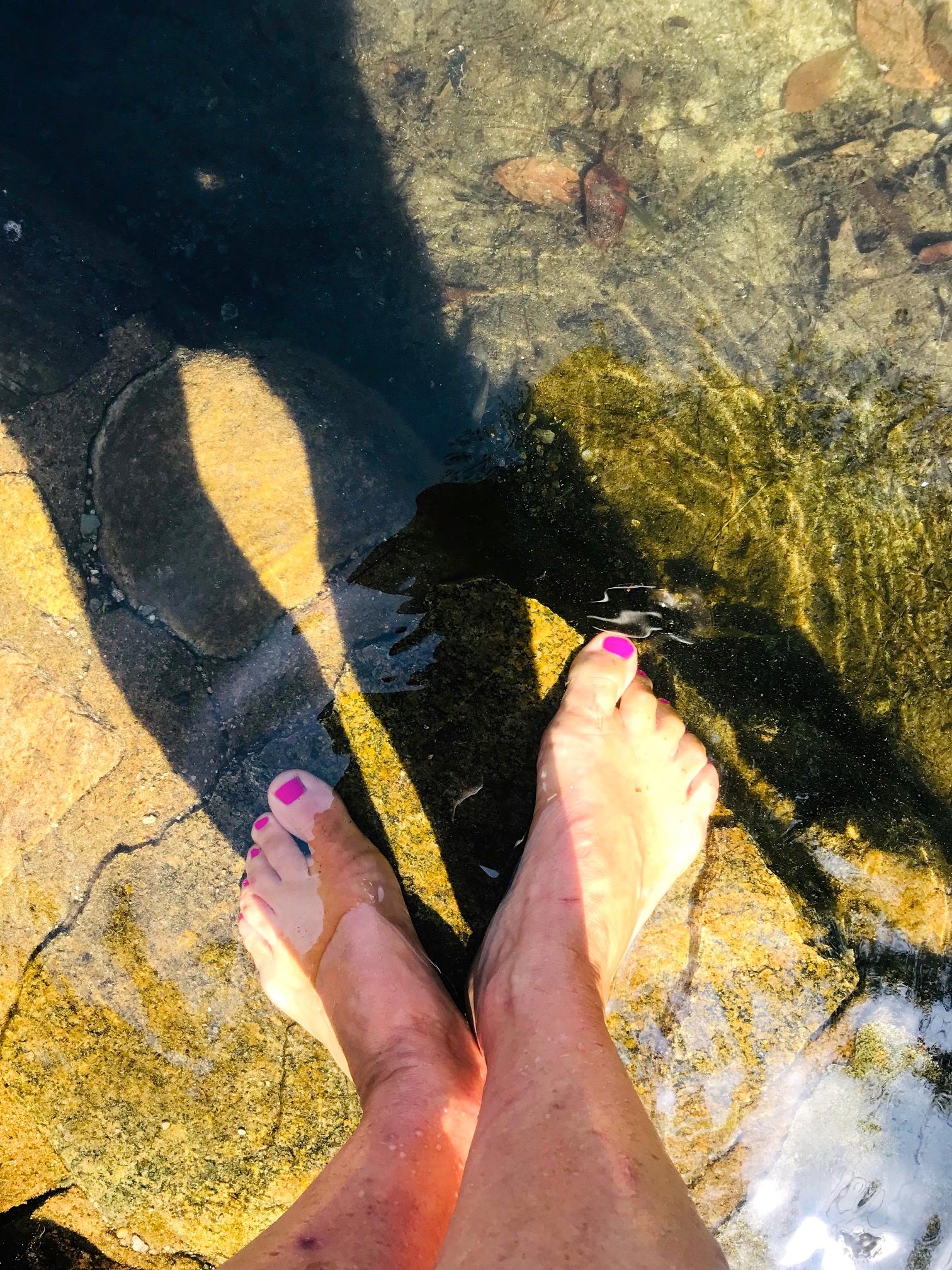 feet in swim.jpg