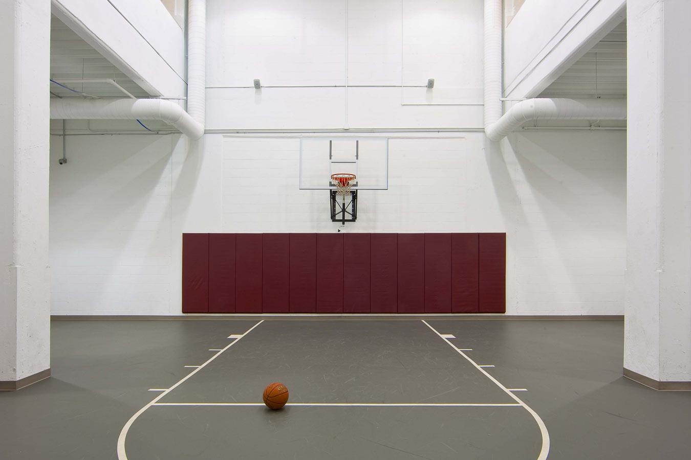8---CANCOlofts---BALL-COURT.jpg