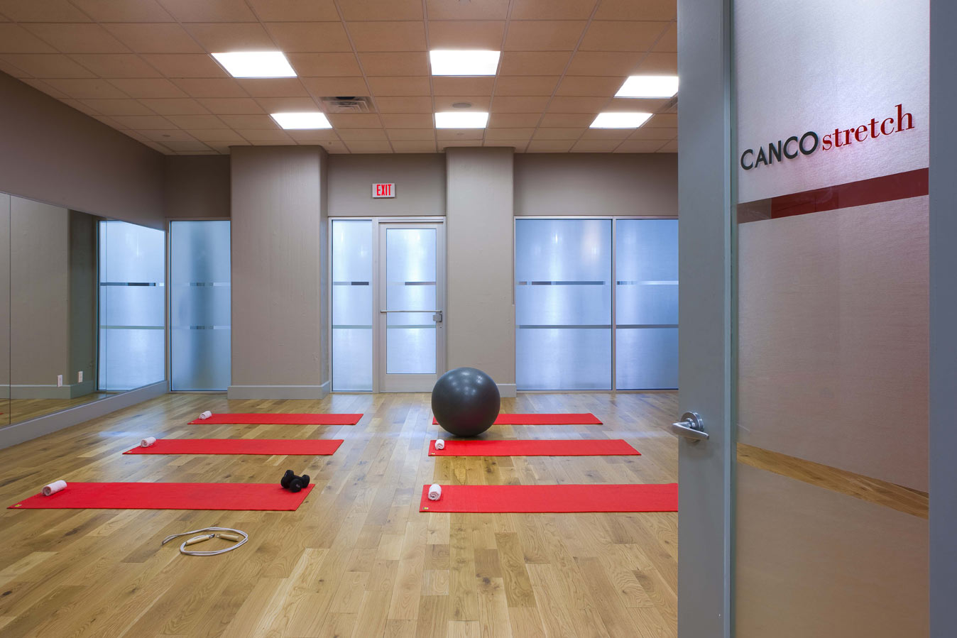 9---CANCOlofts---YOGA-STUDIO.jpg