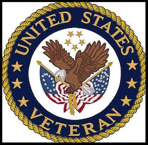 [75]military emblems.jpg