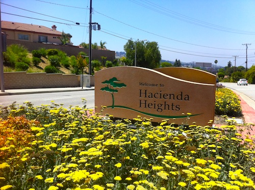 it-services-hacienda-heights.jpg
