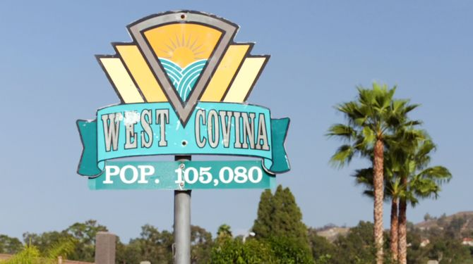 IT-services-West-Covina.jpg
