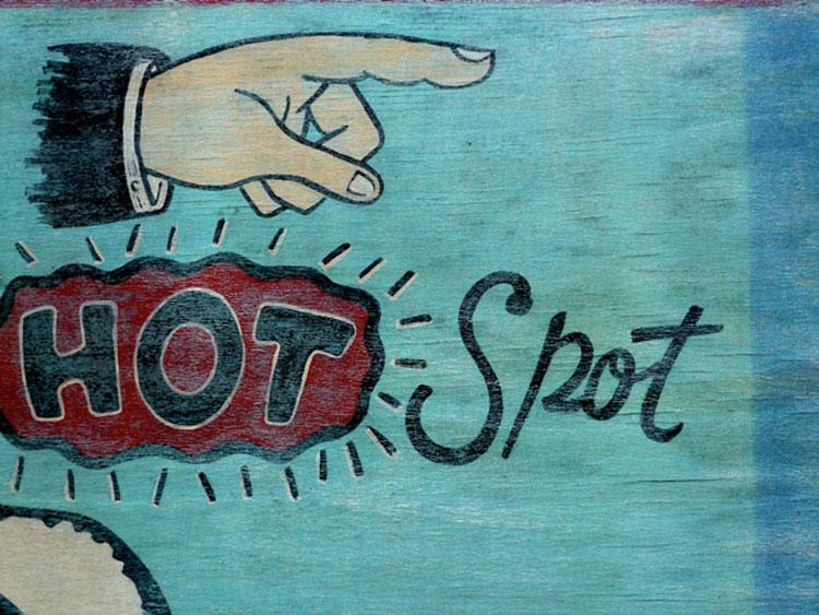 hot_spot.jpg