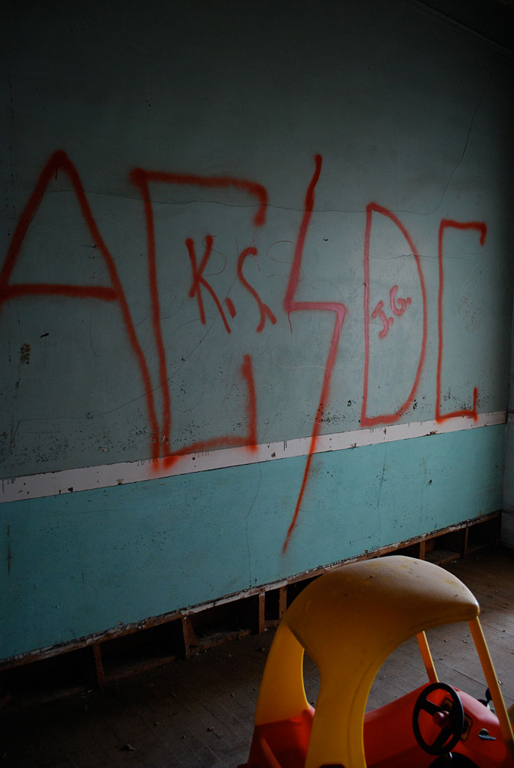 AC-DC.jpg