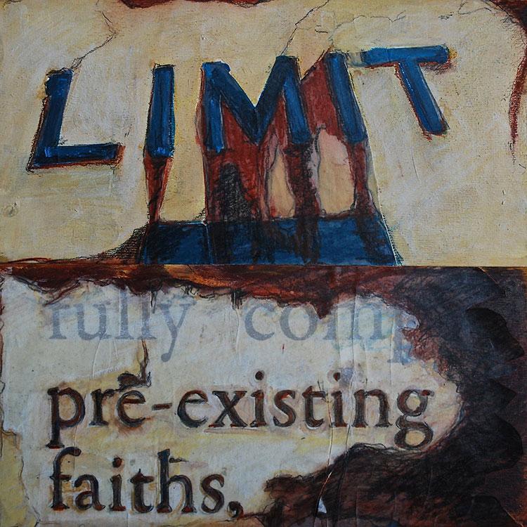 limit_faiths.jpg