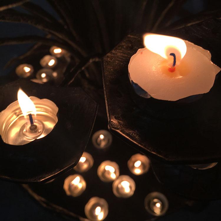 lit-prayers.jpg