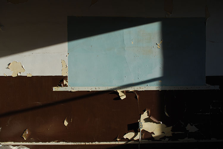 school_shadow.jpg