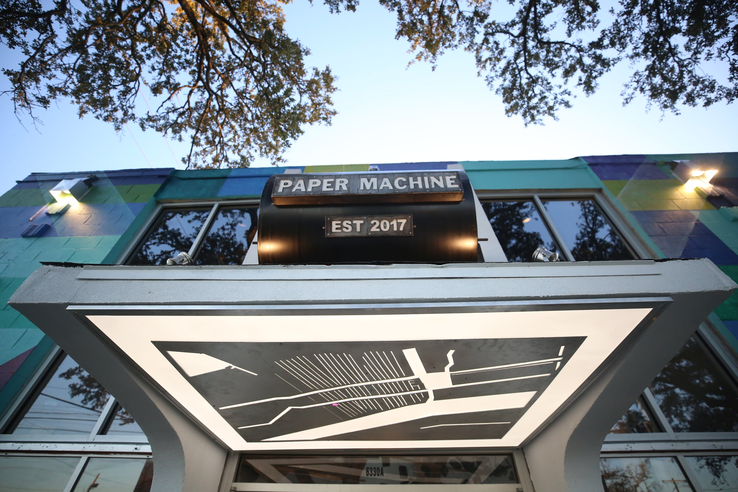 11-28-2017 Opening of Paper Machine 030 (1).jpeg