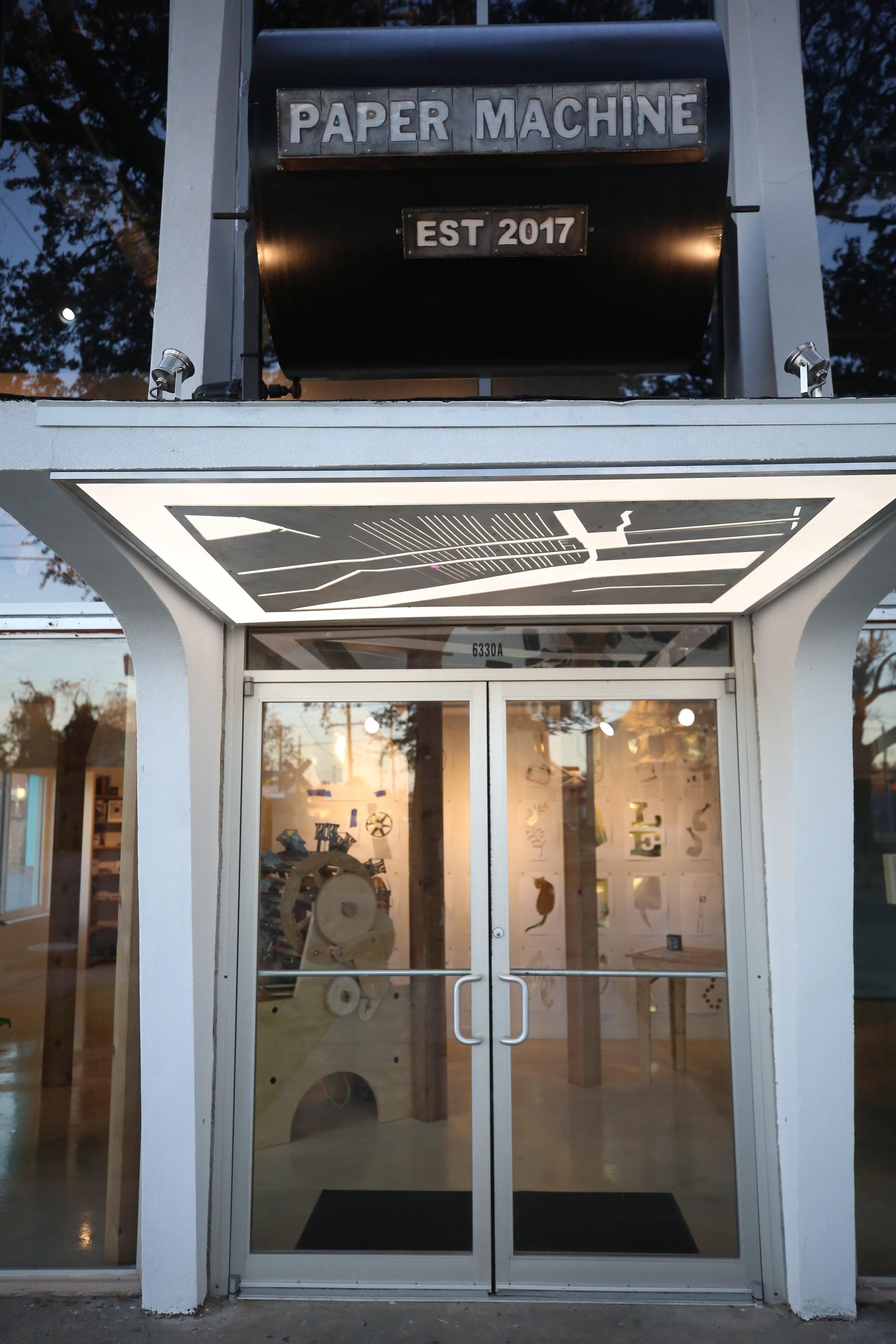 11-28-2017 Opening of Paper Machine 026.jpeg