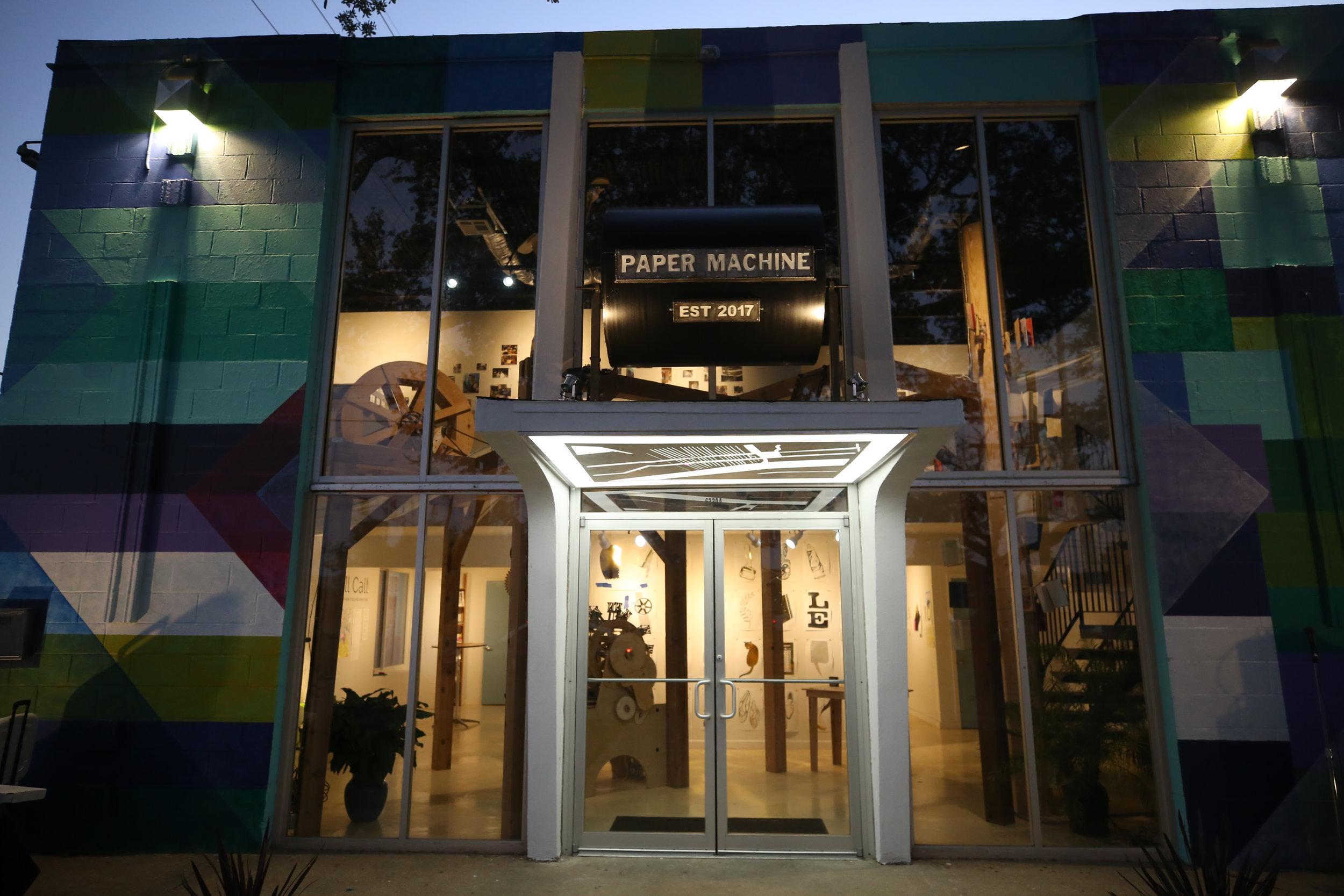 11-28-2017 Opening of Paper Machine 076.jpeg
