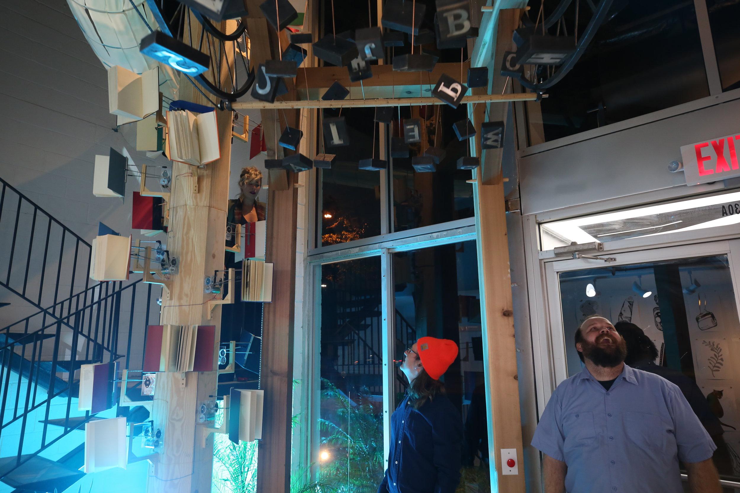 11-28-2017 Opening of Paper Machine 186.jpeg
