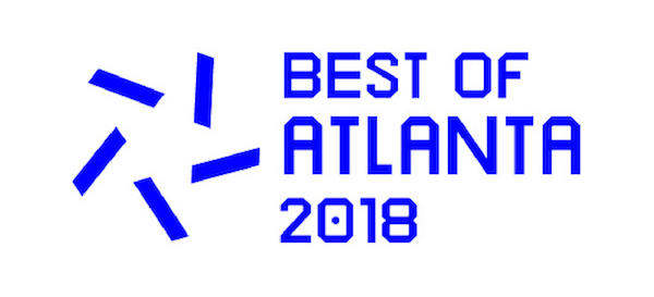 CL_bestof_logo_final_WEB_1300.jpg
