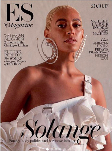 Solange Knowles Evening Standard Magazine.png