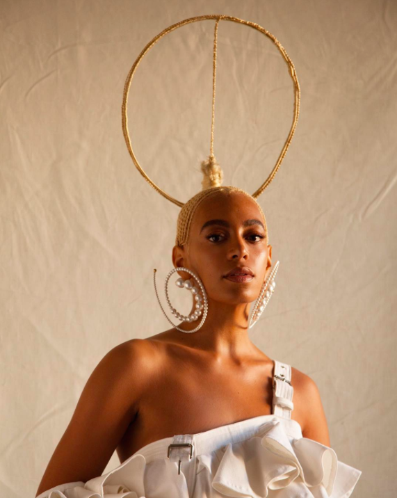 Solange Saint Records Evening Standard Magazine.png