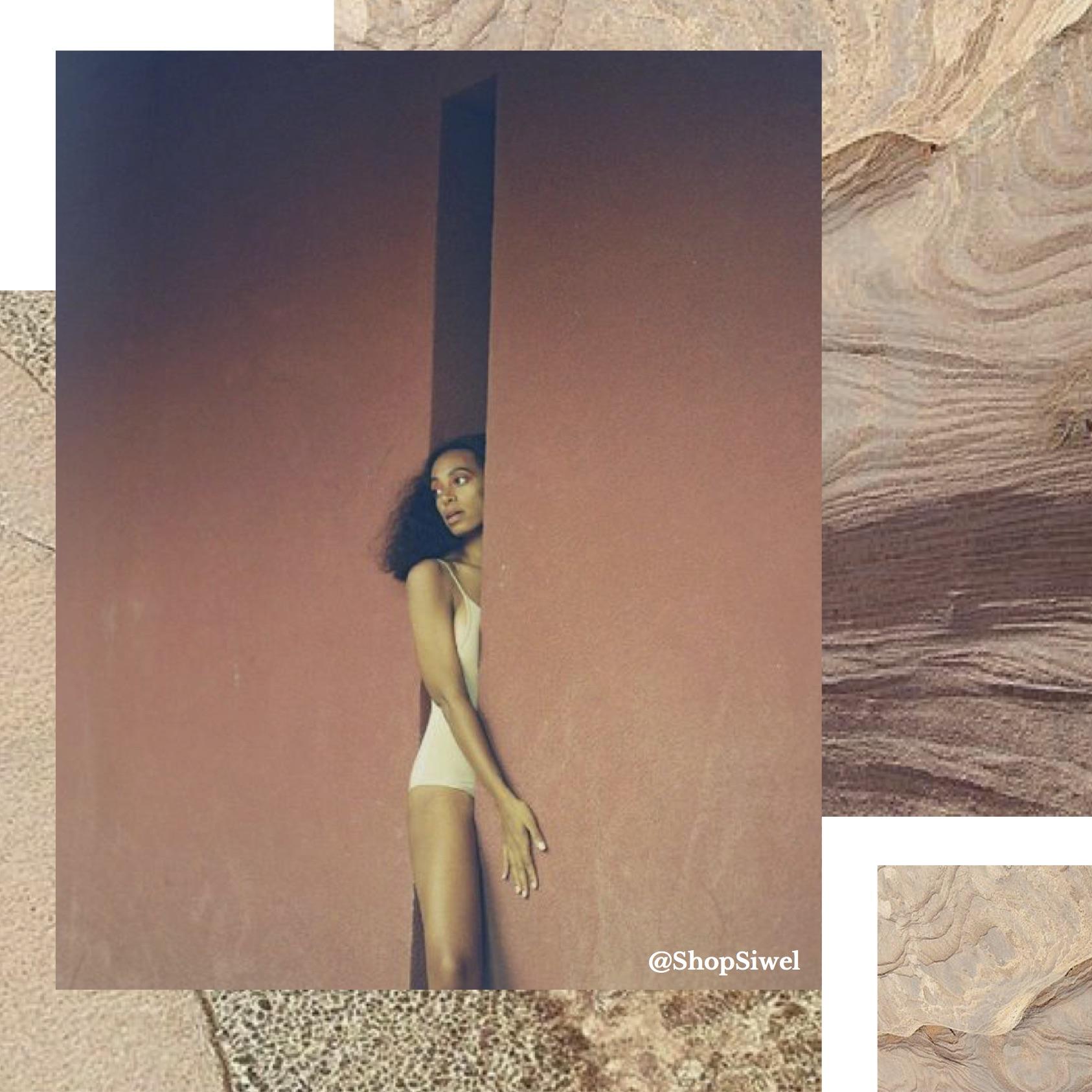 Solange SIWEL nude palette.jpg