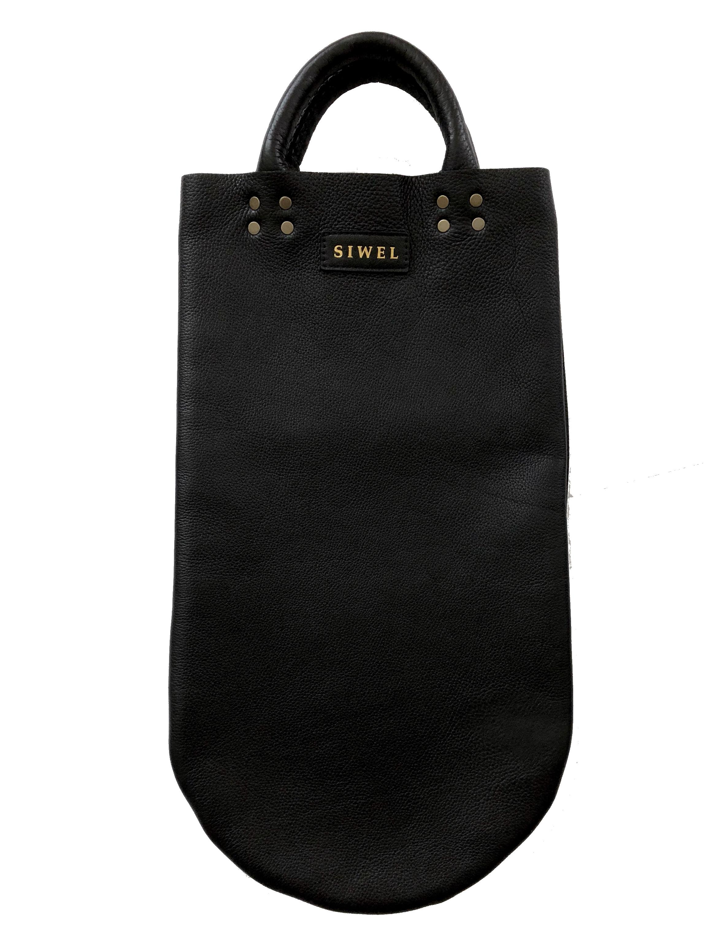 SIWEL handbags 5.JPG