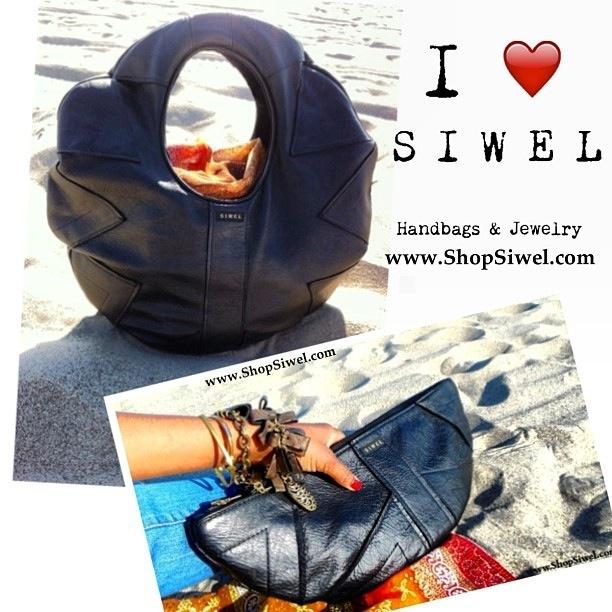 SIWEL_handbag_promo.jpg