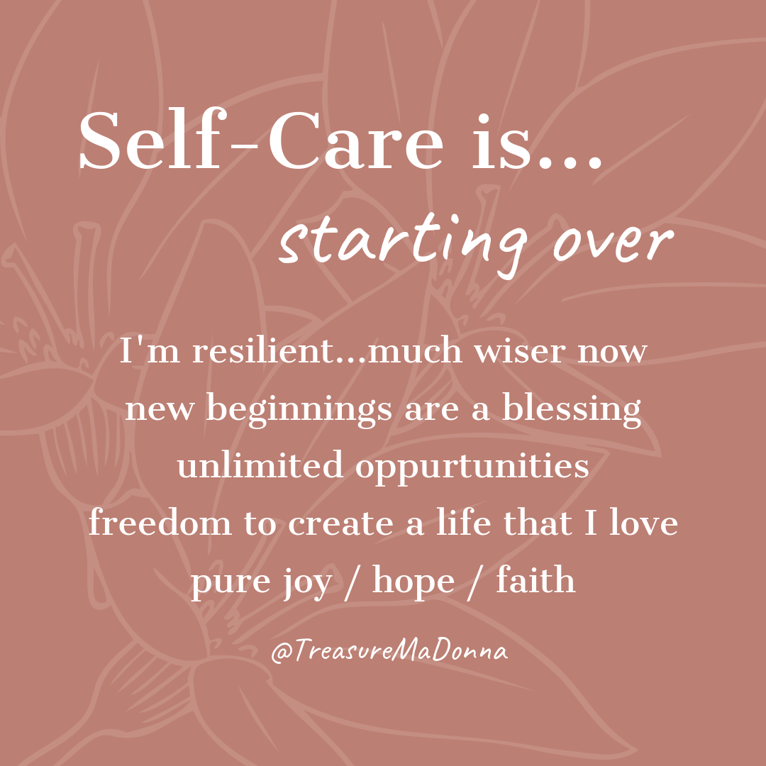Self-Care Transition New beginnings affirmation.JPG