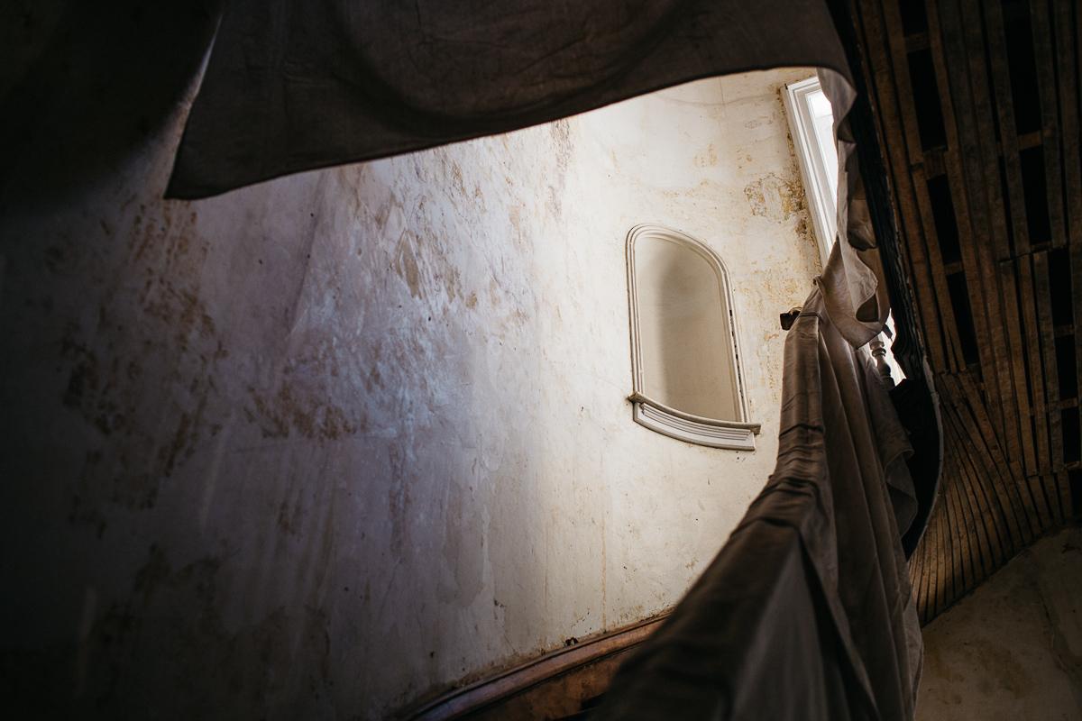 Inside Ourand-11.jpg