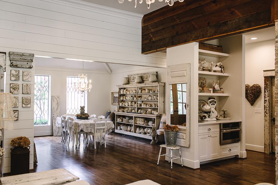 Shabby Chic Home Remodel in McKinney, TX .jpg