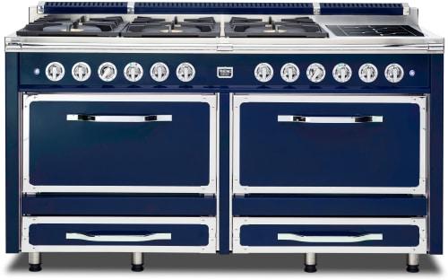 tvdr6606idb-viking-tuscany-66-inch-gas-freestanding-dark-blue-range-59f8c3c1a144a_c082c.jpg