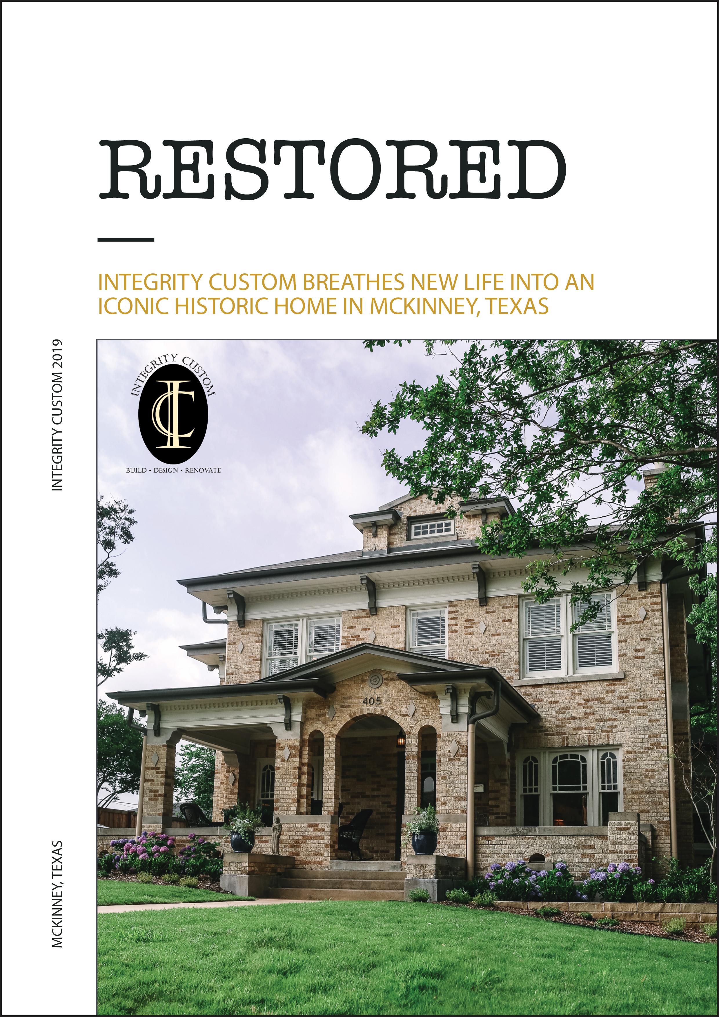 RESTORED Magazine.jpg