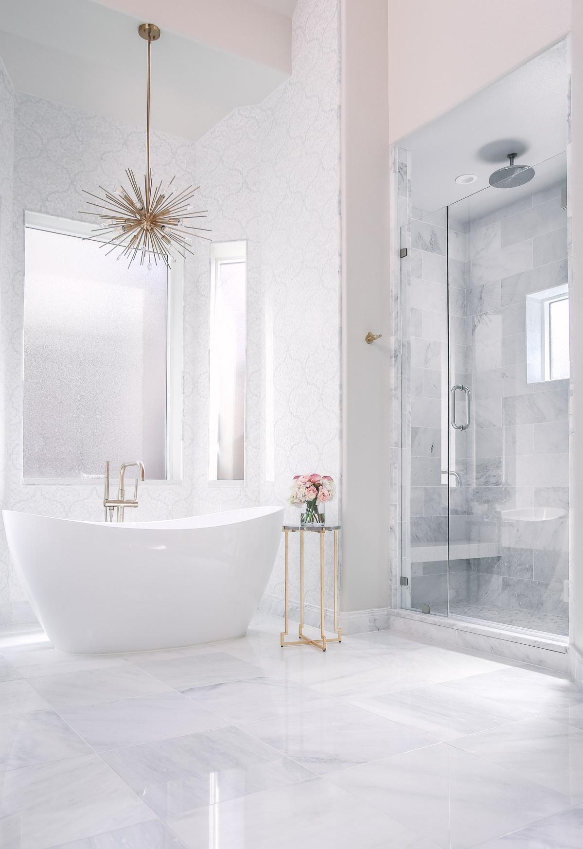 Master+Bath+McKinney.jpg
