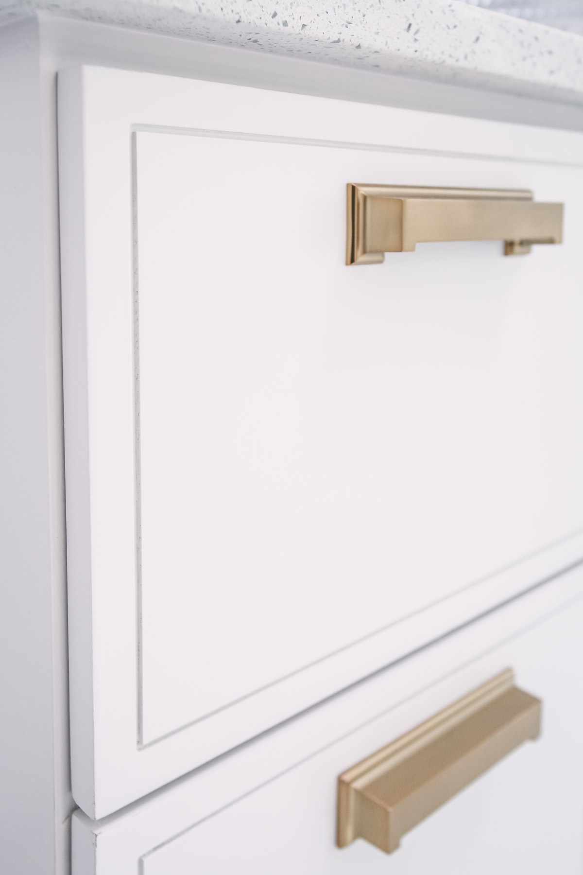 Cabinet Drawer Door