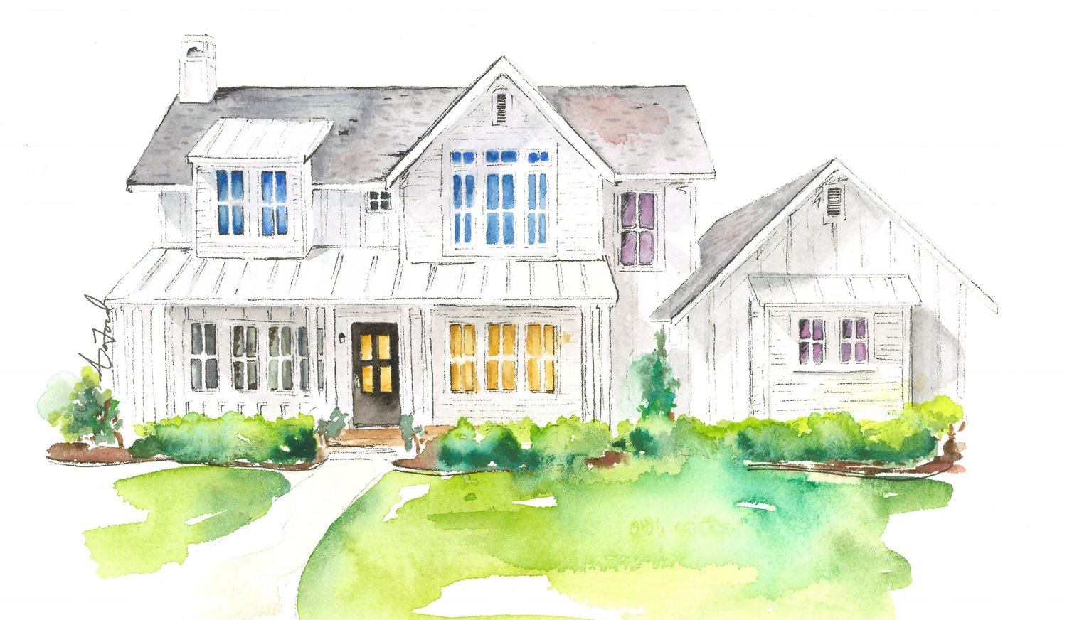 Modern+Farmhouse+McKinney.jpeg