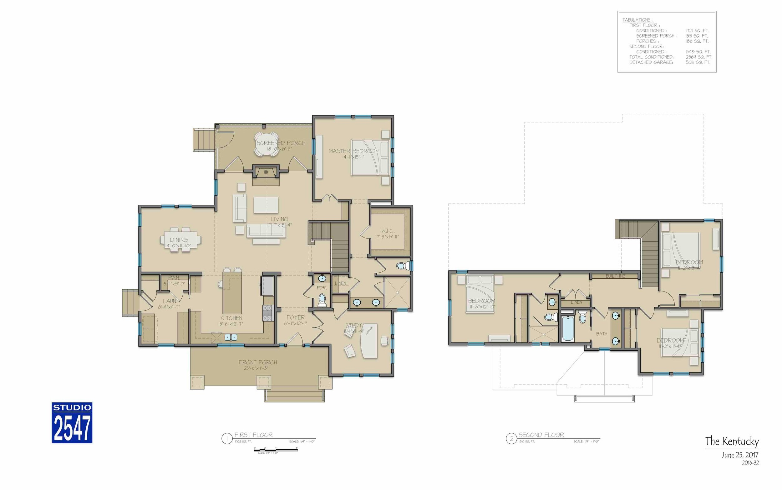 McKinney Custom Home Plan.jpg