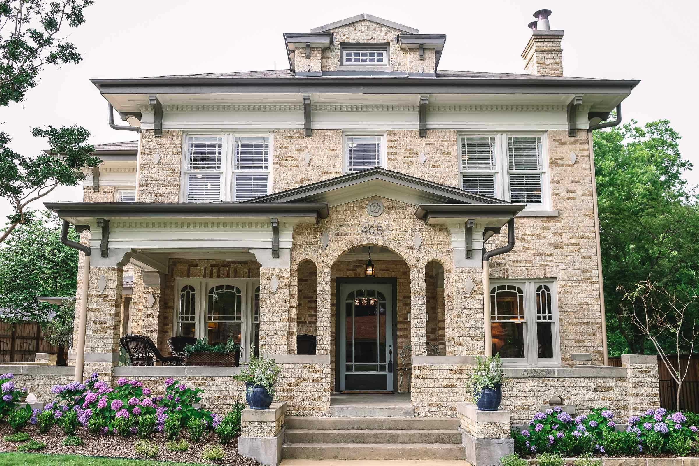 Historical Home McKinney TX.jpg
