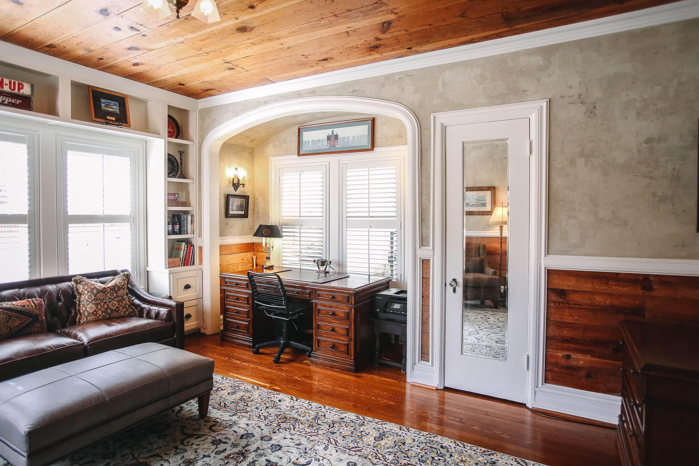Historical-renovation-mckinney-interior.jpg