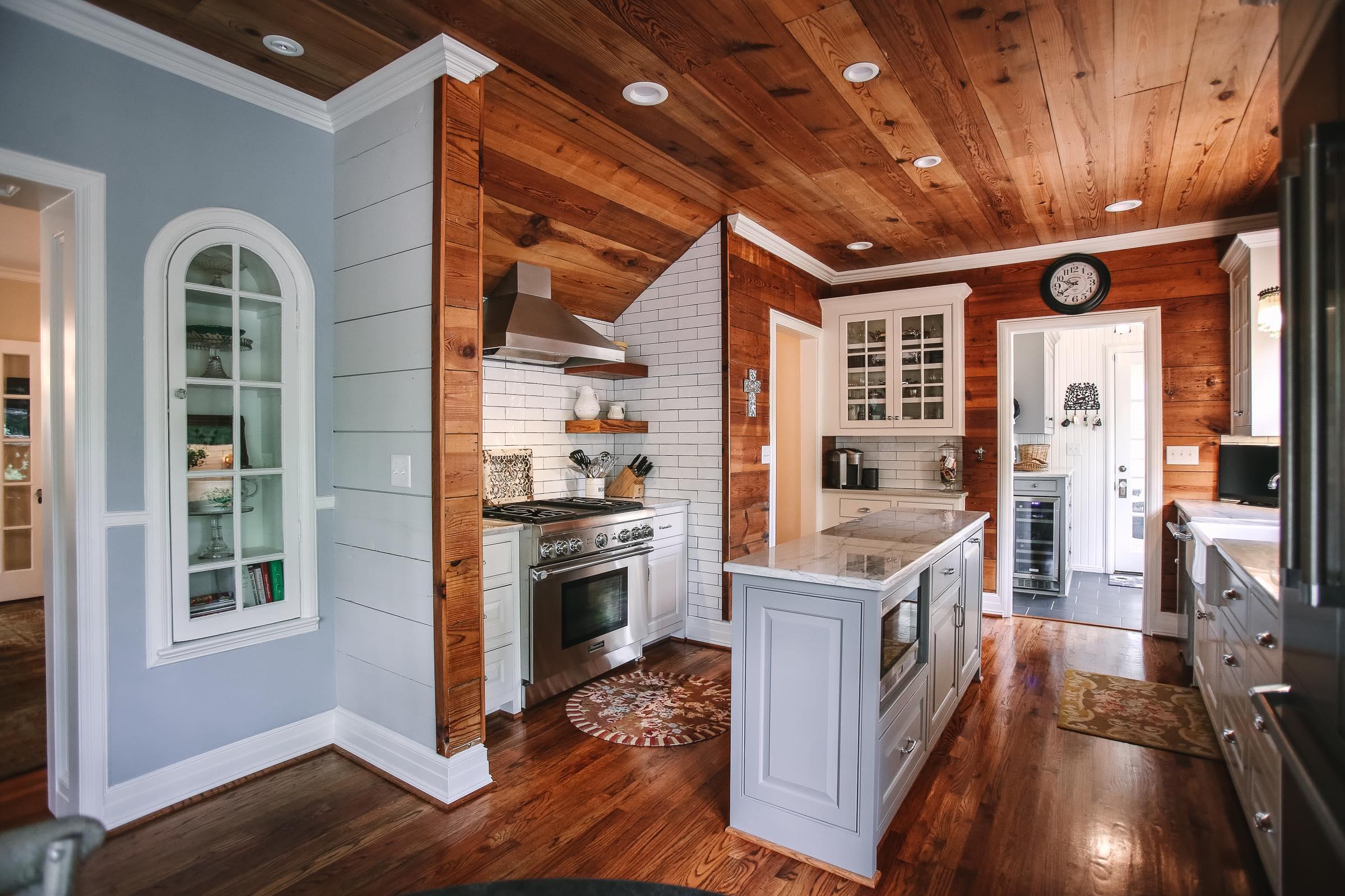 Kitchen-with-shiplap.jpg