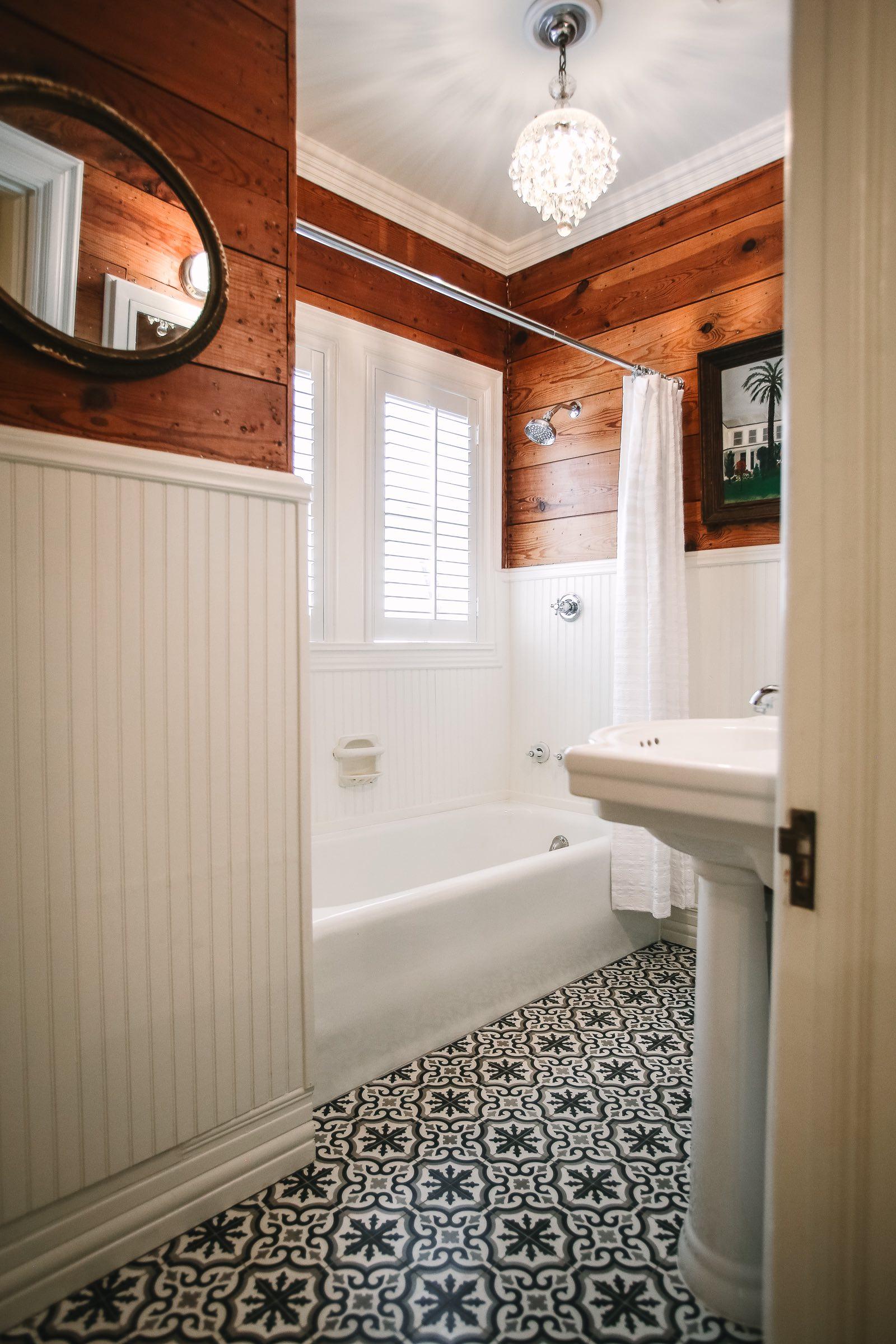bathroom-remodel-shiplap-concrete-tile.jpg