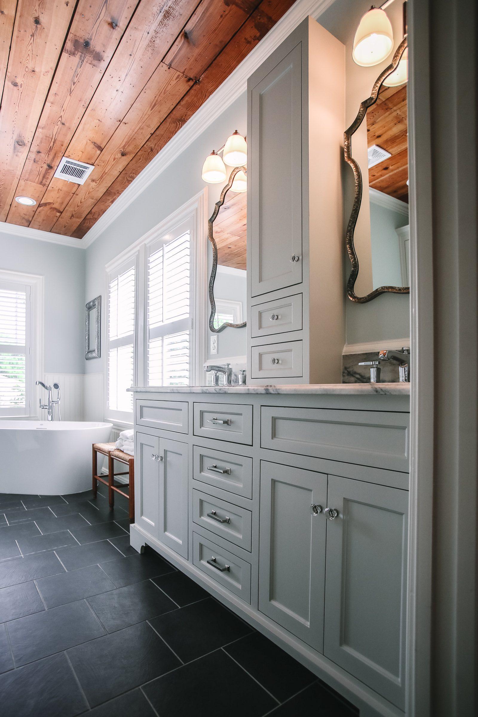 bathroom-renovation-with-shiplap-gray-cabinets.jpg