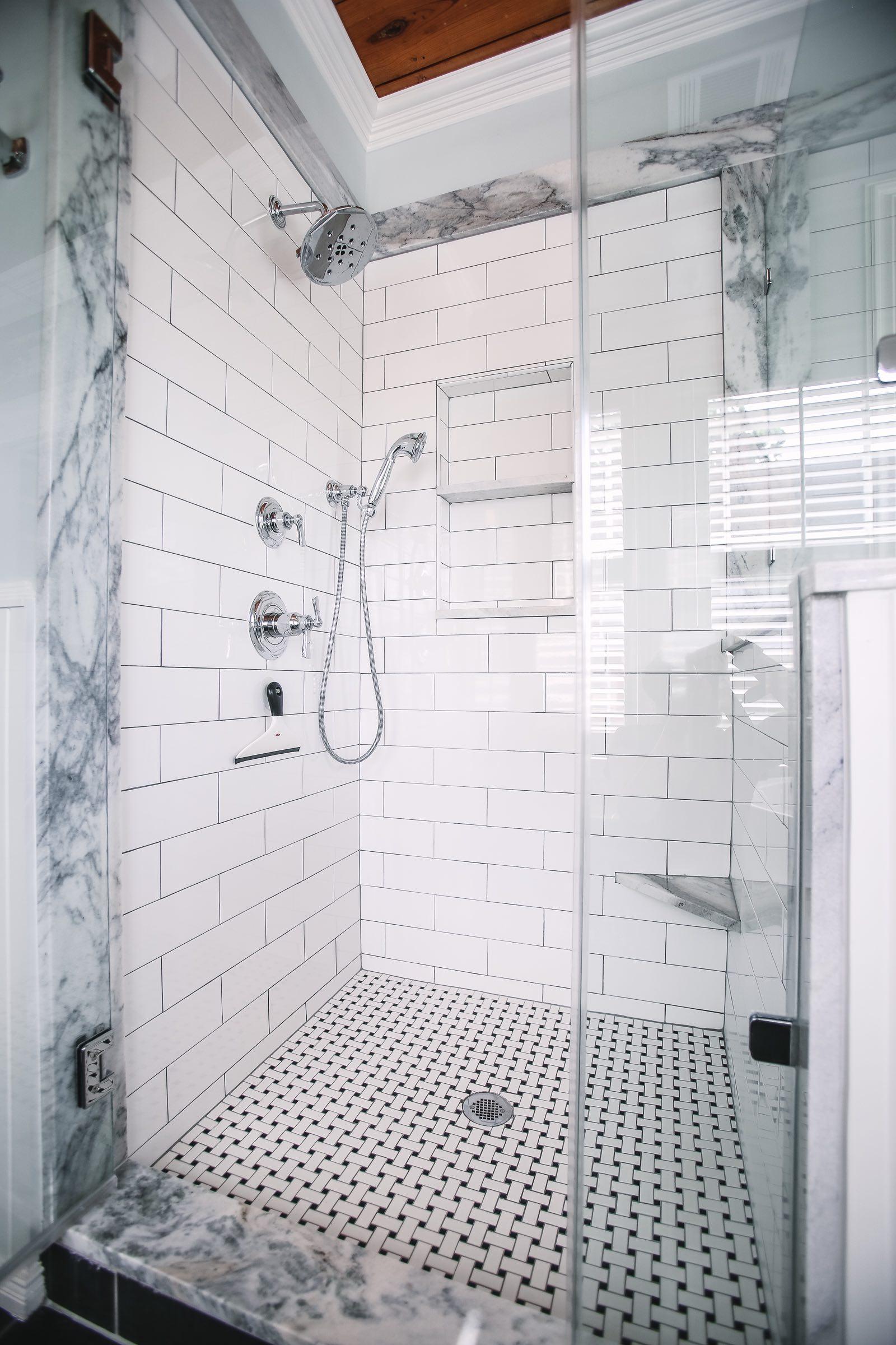 Bathroom-renovation-with-subway-tile.jpg