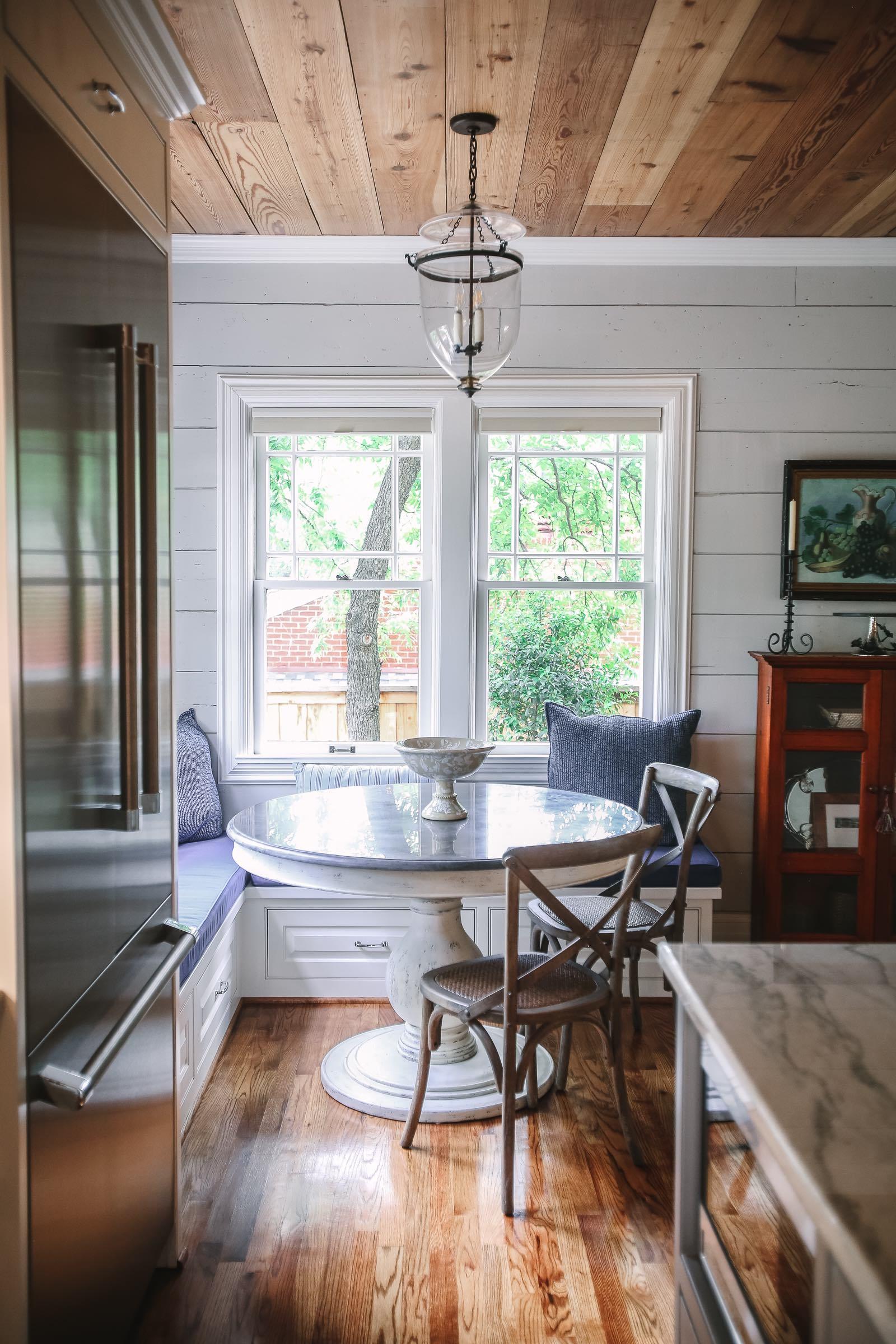 historic home breakfast nook remodel.jpg