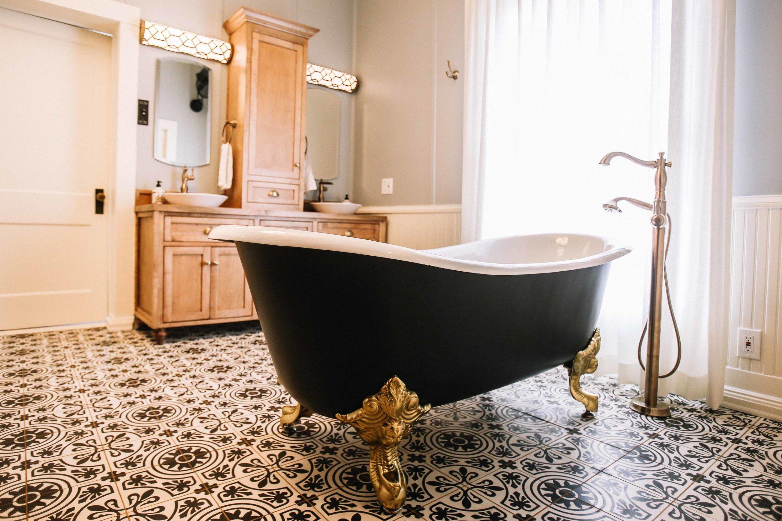 Bathroom Remodel .jpg
