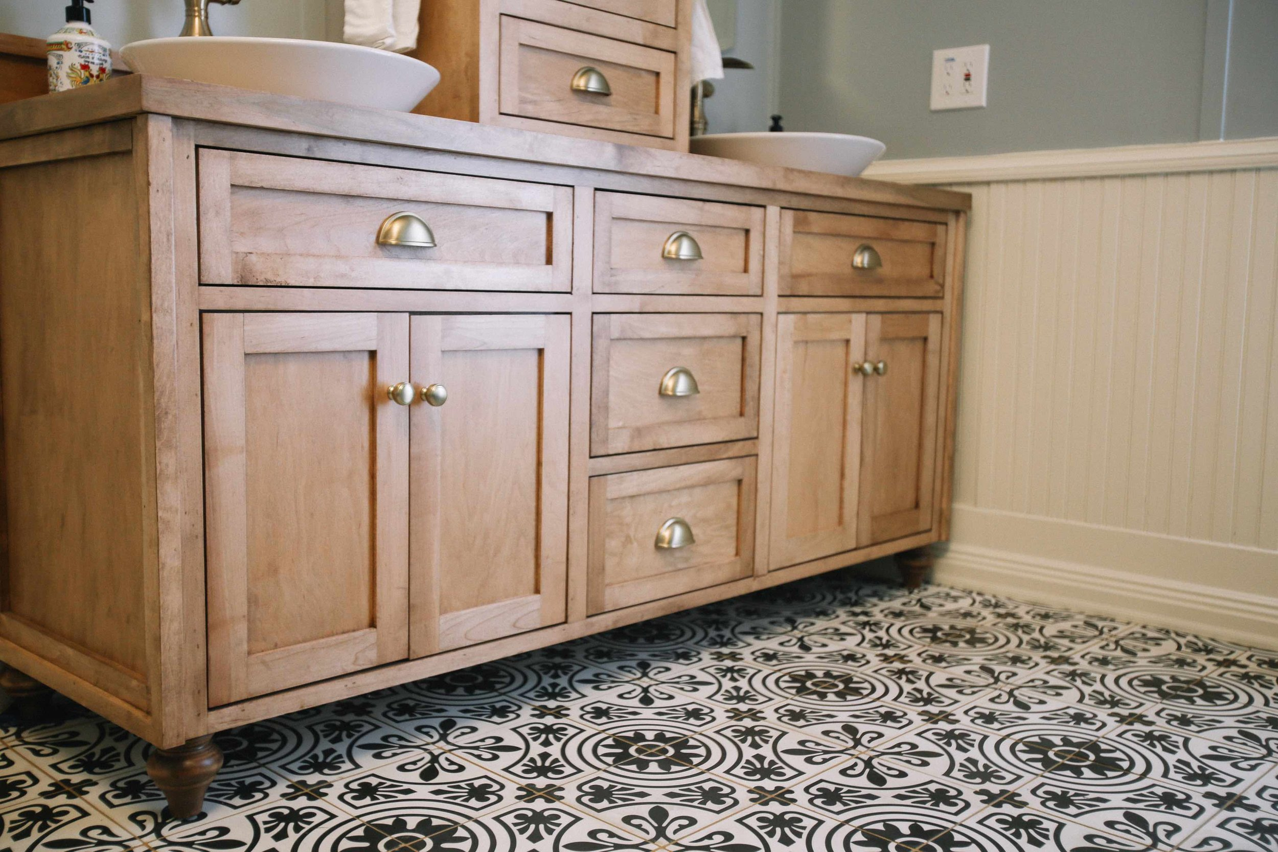 Wood-cabinets-with-brass-hardware.jpg