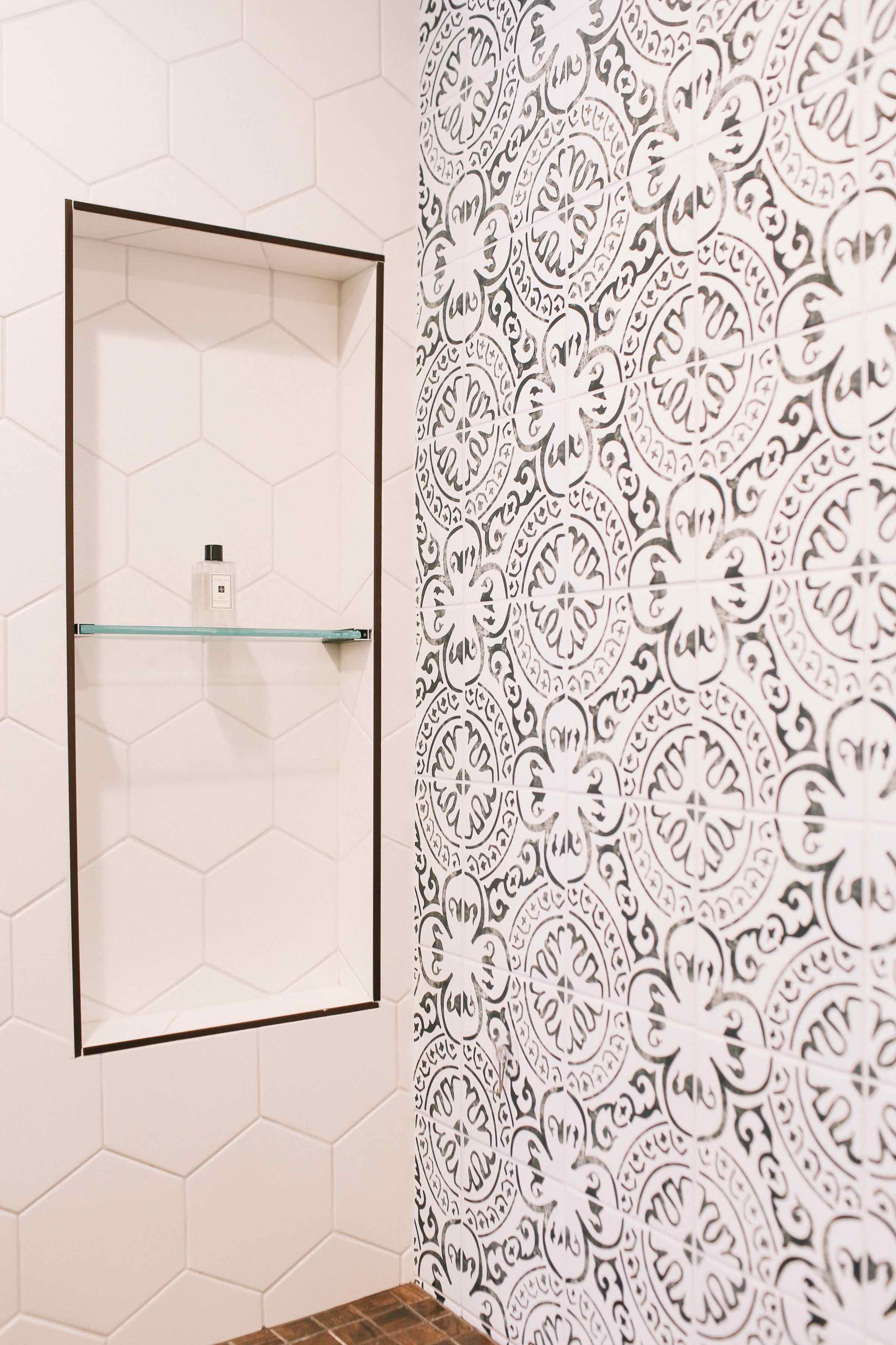 Bathroom-shower-tile.jpg