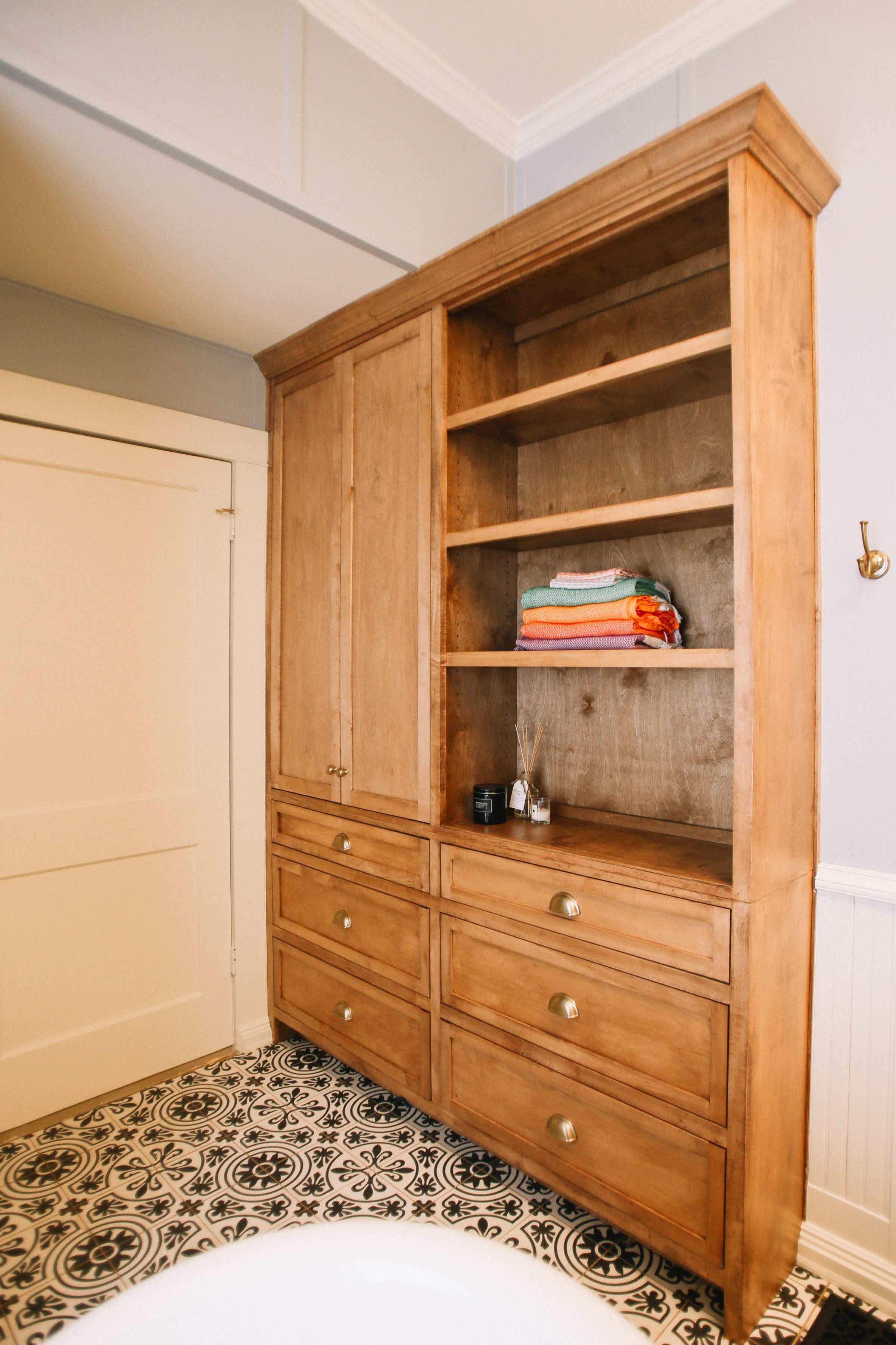 bathroom-cabinet-remodel.jpg